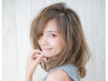 マオヘアー(MAO hair)