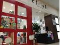 カリーナ 焼津店(Carina)
