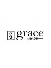 グレースバイアフロート(grace by afloat)
