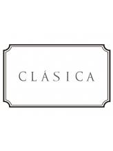 クラシカ(CLASICA)