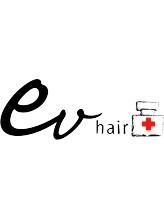 エヴーヘアー(ev hair)