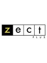 ゼクトプラス(zect PLUS)