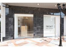 トリート 市川店(TREAT)の詳細を見る
