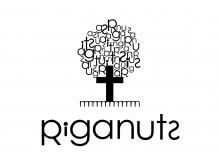 リガナッツ フロム アローズ 王子店(Riganuts from arrows)