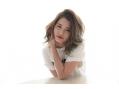 今人気の外国人カラー【ヌケ感】を表現してくれるスタイルが可愛い!!お客様の髪の状態を見極め提案します!!落ちた時の綺麗な色もキープできちゃう☆