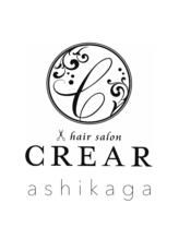クレアール 足利店(CREAR)
