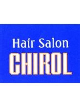 ヘアサロン チロル(Hair Salon CHIROL)