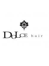 ドルチェ ヘアー(DOLCE hair)