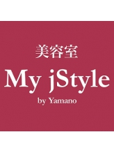 マイ スタイル 戸塚駅前店(My j Style)