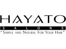 ハヤト ハコネ サロン アンド スパ(Hayato Hakone Salon & Spa)