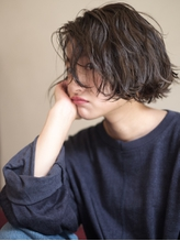 - Natural Style -
