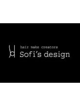 ソフィーズデザイン(Sofi's design)
