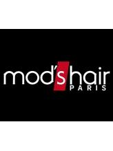 モッズ ヘア 日吉店(mod's hair)