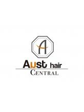 オーストヘアーセントラル(Aust hair central)