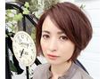 アートヘアー マー(art hair MaR)(美容院)