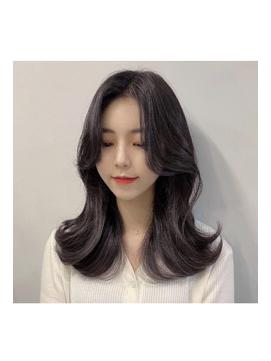 韓国ビルドスタイル