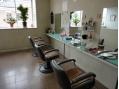 ヘアサロン「マサミ美容室」の画像