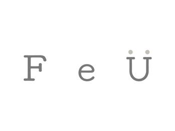 フゥ(FeU)