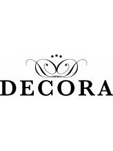 デコラ(DECORA)