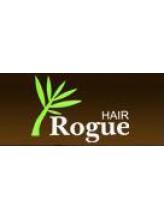 ローグヘアー 亀有店(Rogue HAIR)