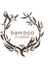 バンブークラシック(bamboo CLASSIC)