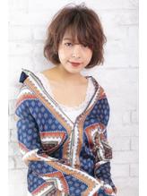 柔らか大人女子スタイル【池袋】.44