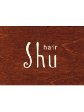 シュウ ヘアー(Shu hair)