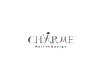 CHARME Hair Design