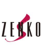 レブリィ ゼンコームサシサカイ(Reverie ZENKO Musashisakai)