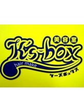 ケーズボックス(K's box)