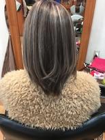 成人式やお正月に♪振袖の髪型特集