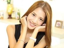 ハサミで笑顔をデザインする美容室『rubis-hair』