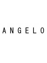 アンジェロ(ANGELO)