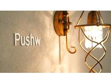 プシュウ(PUSHW)