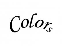 カラーズ 川越店(colors)