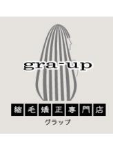 グラップ 橋本店(gra-up)