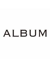 アルバム シブヤ エス(ALBUM SHIBUYA_S)