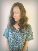 三浦海岸◆ヘアケアはもちろん!!ネイルケアやまつ毛エクステも施術可能!!忙しい大人女性のキレイを応援♪