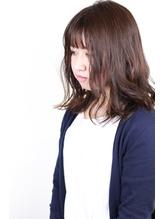 【Terrace】春色!艶カラー.47