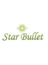 スターバレット(Star Bullet)