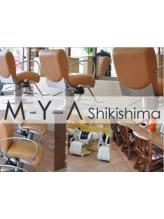 マヤ 敷島店(MYA)