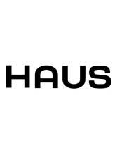 ハウス(HAUS)