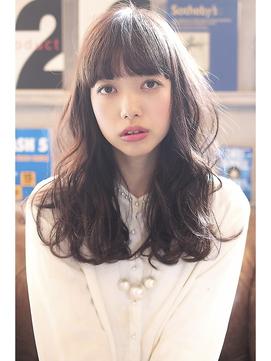 7/20 OPEN ゆるふわブラウンベージュ ☆66