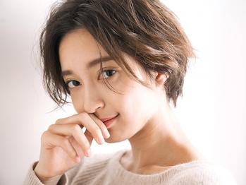 sunc hair treatment / spaサンク 大船