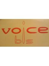 ボイスビズ(voice bis)