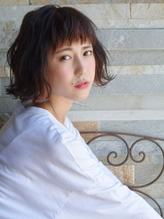 レイジーボブ[幕張本郷/海浜幕張].15