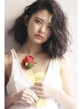 ninaスタイル☆180513.15