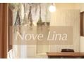 ノーヴェ リーナ(Nove Lina)