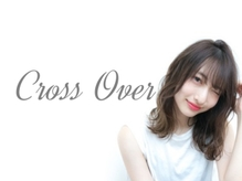 クロスオーバー(Cross Over)の詳細を見る