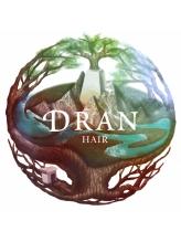 ドラン(DRAN)
